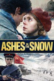 Ashes in the Snow 2018 (ျမန္မာစာတန္းထိုး)