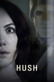Hush 2016 (ျမန္မာစာတန္းထိုး)
