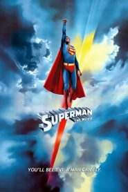 Superman : The Movie 1978 ????????????????