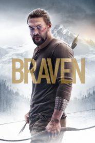 Braven ျမန္မာစာတန္းထိုး