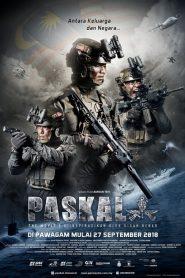 Paskal (2018) ျမန္မာစာတမ္းထိုး