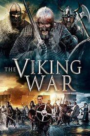 The Viking War (2019) ျမန္မာစာတမ္းထိုး