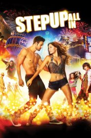 Step Up All In (2014) ????????????????