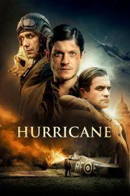 Hurricane (2018) ျမန္မာစာတမ္းထိုး