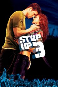 Step Up 3D (2010) ????????????????