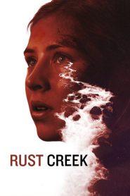 Rust Creek (2018) ????????????????