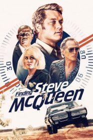 Finding Steve McQueen (2018) ????????????????
