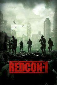 Redcon-1 (2018) ????????????????