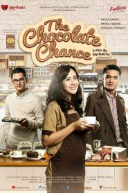 The Chocolate Chance (2017) ????????????????