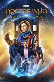 Doctor Who: Resolution (2019) ျမန္မာစာတမ္းထိုး