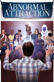 Abnormal Attraction (2018) ျမန္မာစာတမ္းထိုး