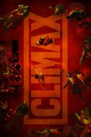 Climax (2018) ????????????????