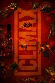 Climax (2018) ျမန္မာစာတမ္းထိုး