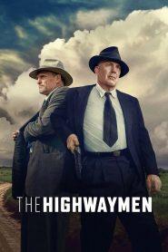 The Highwaymen (2019) ????????????????