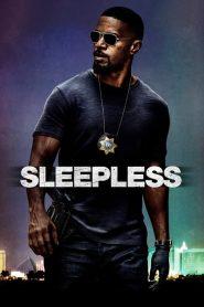 Sleepless 2017 (ျမန္မာစာတန္းထုိး)