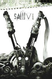 Saw VI (2009) ျမန္မာစာတန္းထုိး