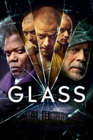 Glass (2019) ျမန္မာစာတမ္းထိုး