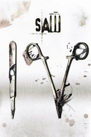 Saw IV (2007) ျမန္မာစာတန္းထုိး