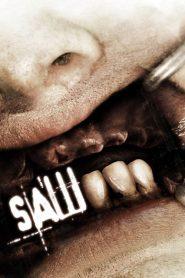 Saw III (2006) ????????????????