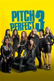 Pitch Perfect 3 (2017) ????????????????