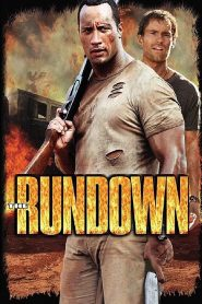 The Rundown (2003) ????????????????