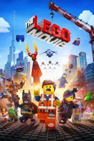 The Lego Movie (2014) ျမန္မာစာတန္းထုိး