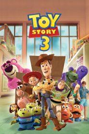 Toy Story 3 (2010) ျမန္မာစာတန္းထုိး