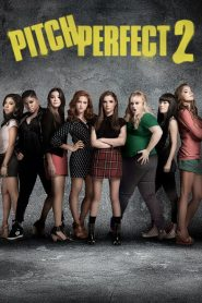 Pitch Perfect 2 (2015) ????????????????