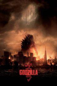 Godzilla (2014) ျမန္မာစာတန္းထုိး