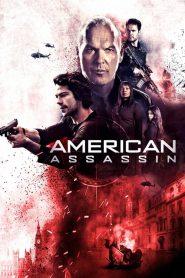 American Assassin (2017) ျမန္မာစာတန္းထုိး