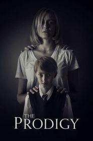 The Prodigy (2019) ျမန္မာစာတန္းထုိး