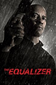 The Equalizer (2014) ျမန္မာစာတန္းထုိး