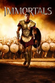 Immortals (2011) ????????????????