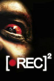 [REC]� (2009) ????????????????