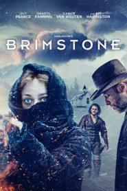 Brimstone (2016) ????????????????