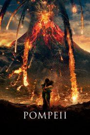 Pompeii (2014) ျမန္မာစာတန္းထုိး