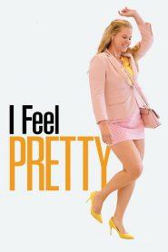 I Feel Pretty (2018) ျမန္မာစာတန္းထုိး