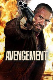 Avengement (2019) ျမန္မာစာတမ္းထိုး