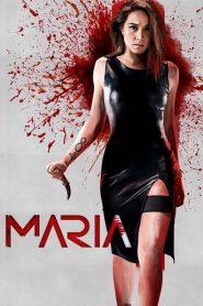 Maria (2019) ျမန္မာစာတမ္းထိုး