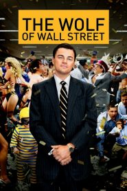 The Wolf of Wall Street (2013) ????????????????