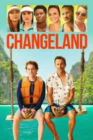 Changeland 2019( ျမန္မာစာတမ္းထိုး )