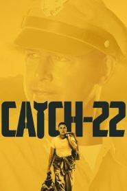 Catch-22 (2019)