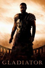 Gladiator 2000 (ျမန္မာစာတမ္းထိုး)