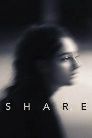 Share (2019)