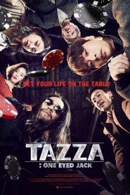 Tazza: One Eyed Jack (2019)