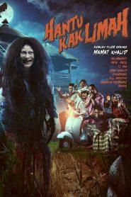 Hantu Kak Limah 2018