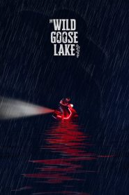 The Wild Goose Lake (2020)