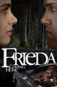 Frieda – Coming Home (2020)