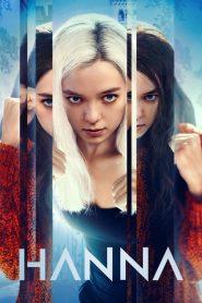 Hanna (2019 –