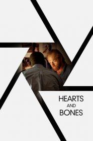 Hearts and Bones (2019)